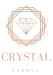CrystalEvents